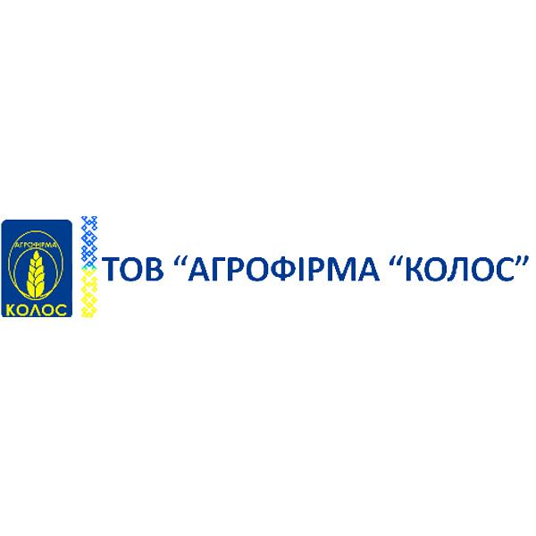 """ООО """"Агрофирма """"Колос"""""""