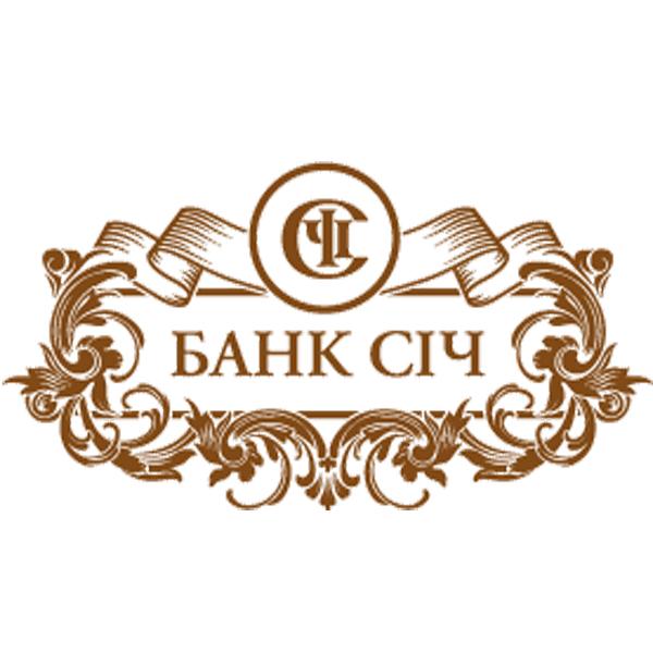 """ПАО """"Банк Сич"""""""