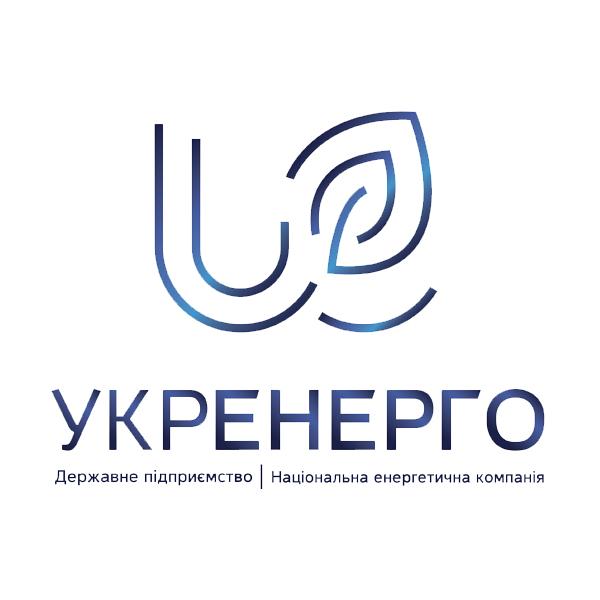 """ПАО """"Укрэнерго"""""""
