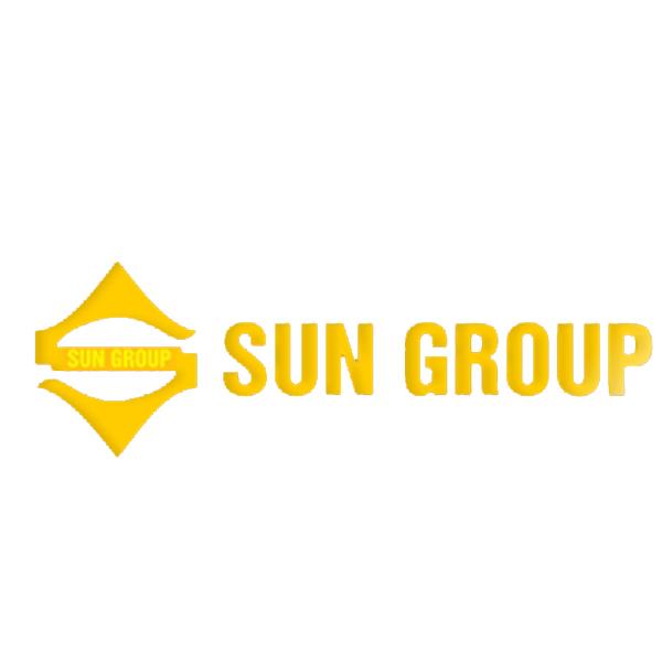 "Корпорация ""Sun Group"""