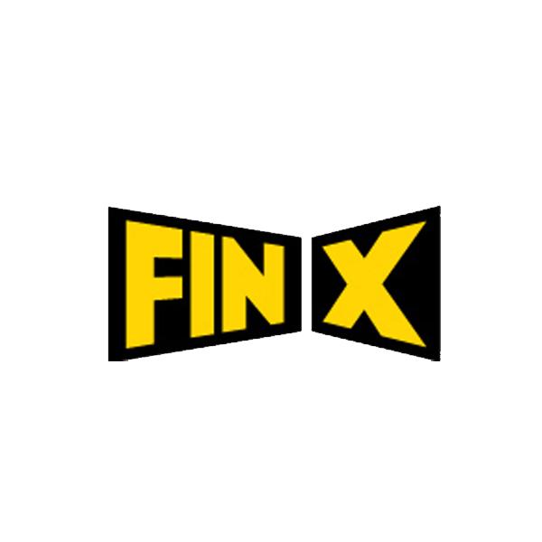 """ТМ """"Fin X"""""""