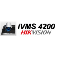Hikvision iVMS-4200