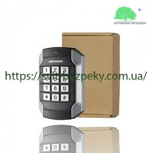 RFID считыватель Hikvision DS-K1104MK