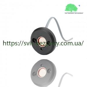 Считыватель электронных ключей Cyphrax IBR-03B