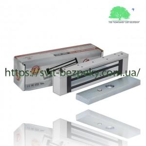 Электромагнитный замок Kraft KRF-200
