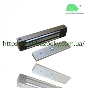 Электромагнитный замок TriniX TML-300W