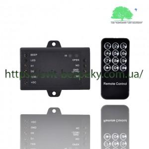 Автономный контроллер TriniX TRC-1R