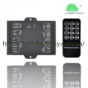 Автономный контроллер TriniX TRC-2R