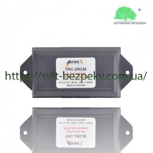 Автономный контроллер TriniX TRC-2RCM