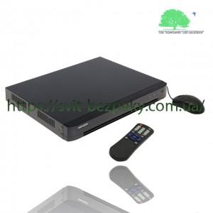 32-канальный HDTVI видеорегистратор Hikvision DS-7232HQHI-K2