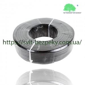 Коаксиальный кабель TriniX RG-59/100m outdoor