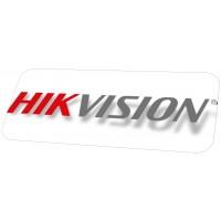 Офіційний дилер Hikvision