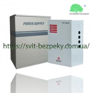 20А блок бесперебойного питания Kraft PSU-1220LED