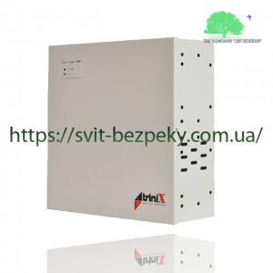 10А блок бесперебойного питания TriniX PSU-10.0A