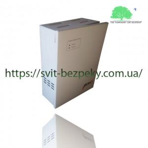 6А блок бесперебойного питания TriniX PSU-6.0A