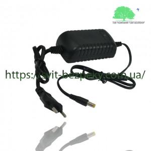 1А блок питания Mustang Energy PS-1201