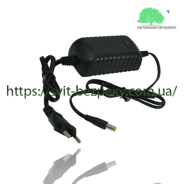 Mustang Energy PS-1201 оригинальный 1А блок питания