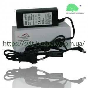 3А блок питания Mustang Energy PS-1203