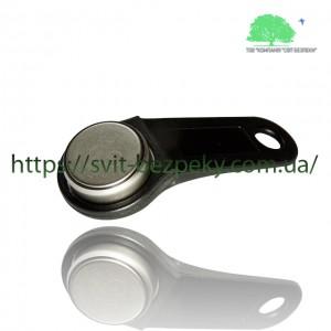 Идентификатор-ключ Touch Memory TriniX DS-1990A