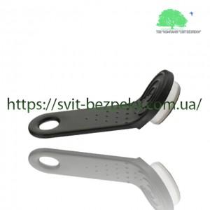 Идентификатор-ключ Touch Memory TriniX DS-1990RW