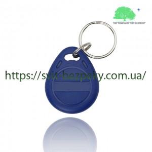 Идентификатор-брелок Mifare TriniX MK-RW